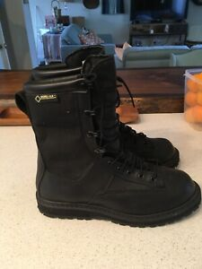 4aebe3f1364 Work Boots | Buy or Sell Used or New Clothing Online in St ...