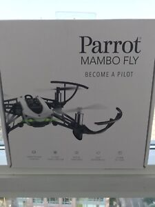 New Drone for Sale $100