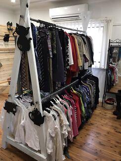 Hills Community Op Shop *Now Open*