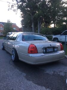 Lowrider Sedan Kijiji In Ontario Buy Sell Save With Canada S
