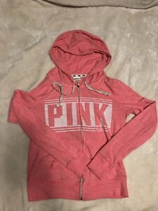 ALL named brand clothes Pink, American Eagle, Garage, etc.
