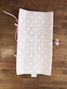 Diaper changing  pad like NEW