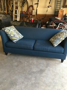 Selling my couches I no longer need them