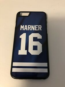 iPhone 6/6s case -- new