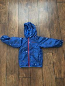 Columbia Spring Jacket