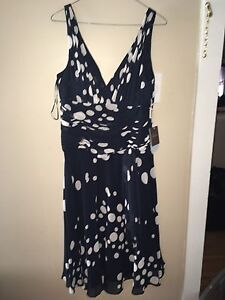 Brand New Ladies Dress