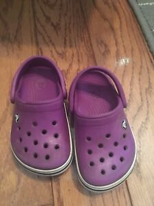Quality little Girls shoes