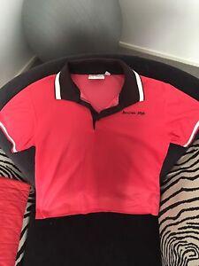 School uniform polo Parkwood Gold Coast City Preview