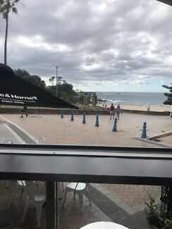 Cafe for sale - suit many uses, next door to Coogee Pavilion Coogee Eastern Suburbs Preview