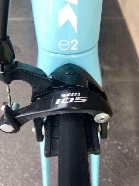 30cea42559f 2014 Trek Madone 4.9 Full Carbon with Ultegra DI2 Road Bike | Men's Bicycles  | Gumtree Australia Redland Area - Redland Bay | 1216172585