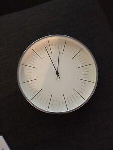 Clock Swanbourne Nedlands Area Preview