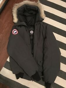 Canada Goose Chilliwack Medium