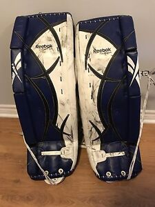 Goalie Gear  (Adult)