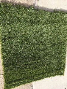 Artificial Turf off cut new 80cm x 80cm Scullin Belconnen Area Preview