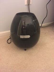 Bionaire air purifier (6 months old)
