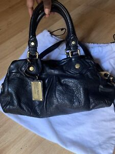 * Like New  * Marc Jacobs  classic baby grove