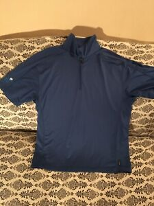 Men's LG/XL Golf Shirts