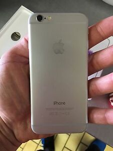 Selling Mint iPhone 6 Original BOX ** BELL & VIRGIN **