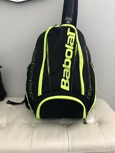 Babolat Pure Tennis Backpack