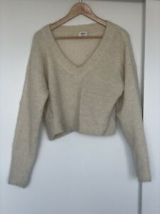 Aritzia (Wilfred) sweater