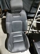 Ve clubsport seats and door cards  Newcastle Newcastle Area Preview