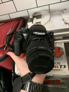 Canon T3i | Kijiji in Ontario  - Buy, Sell & Save with