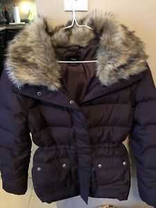 Gap Winter Jacket - Women's XS