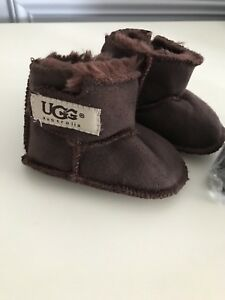 baby UGGs - $20 each
