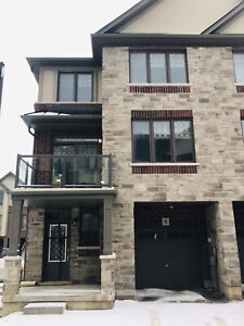 Town House for Rent in Ancaster