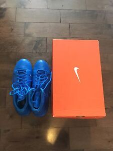 Hyperdunk 2008 size 10.5 only worn one time