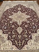 Persian rug Kenmore Brisbane North West Preview