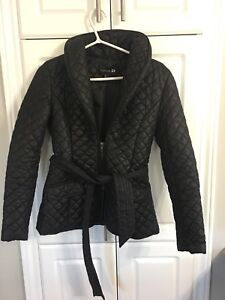 3 Women's Jackets/Coats (all fit like small)