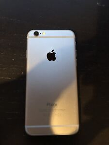 Iphone 6 64g garantie applecare warranty