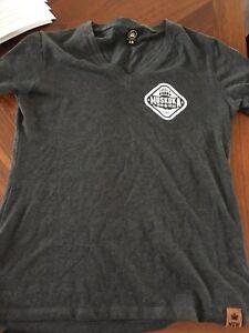 Muskoka Bear Wear T-shirt
