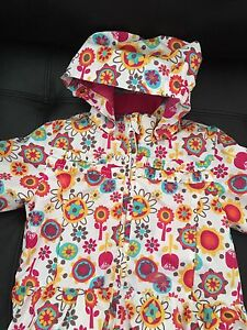 Gusti girl's spring jacket size 18 M . AVAILABLE