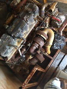 C15 Cat engine for Sale!!