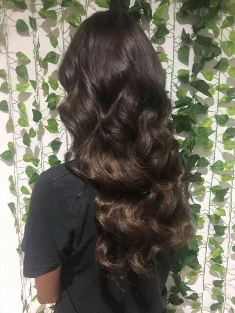 Hair Extensions Hairdressing Gumtree Australia Wanneroo Area