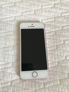 Apple iPhone 5 SE 16 GB