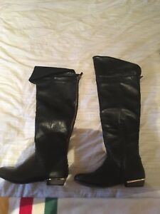 Women's Boots US size 8.5