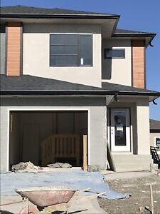 Winnipeg houses for rent-3 bedroom decor