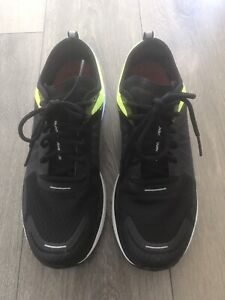 Men's running shoes Salomon Sonic RA Max