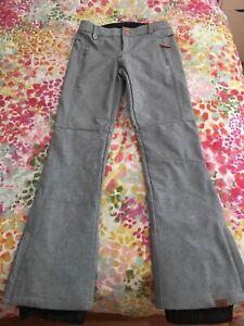 Vêtement d'extérieur - Pantalon de neige Roxy