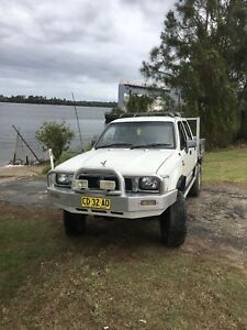 Toyota for sale in coffs harbour region nsw gumtree cars fandeluxe Image collections