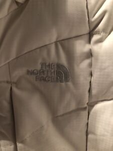 North Face (Brand New)