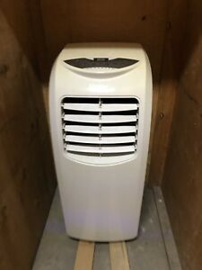 Haier Portable AirConditioner