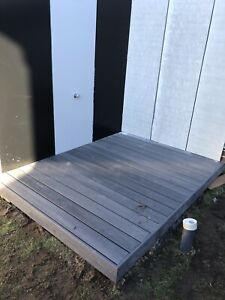 Fencing, Decking, All types of gates Blacktown Blacktown Area Preview