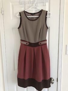 Turkish dress size 38