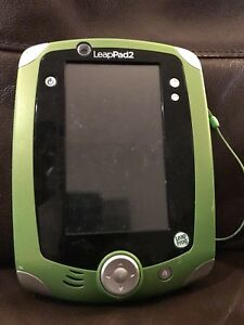 LeapPad2 - Leap Frog