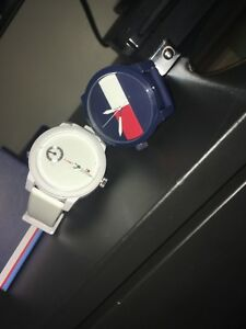 Tommy Hilfiger watch (BRAND NEW)