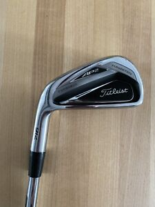 FERS TITLEIST AP2 716 FORGED  4-5-6-7-8-9-P-W
